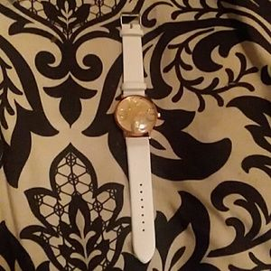 Lady's Quartz Watch